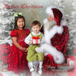 Father Christmas 3698-RT