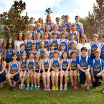 5x7_LCM_Cross Country_2013-14