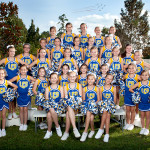 5x7_LCM_Jetettes Cheerleaders_2013-14