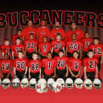 BUCS-TEAM-PHOTO-M1-00034-copy